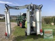Sonstige UEZ/RC (U531) echipament de pulverizat