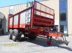 Stalldungstreuer des Typs Annaburger HTS 101.04 в Greven