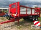 Stalldungstreuer des Typs Annaburger HTS 20C.04 in Wipperdorf