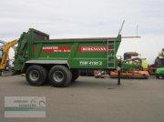 Bergmann TSW 4190 S Stalldungstreuer