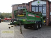 Stalldungstreuer типа Bergmann TSW 4190 S, Gebrauchtmaschine в Ahaus