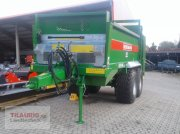 Stalldungstreuer типа Bergmann TSW3140 ab Lager, Neumaschine в Mainburg/Wambach