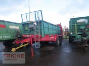 Stalldungstreuer типа Farmtech Megafex 1400, Gebrauchtmaschine в Bockel - Gyhum