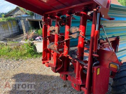 Stalldungstreuer типа Farmtech Minifex 500, Gebrauchtmaschine в Sexau (Фотография 8)