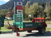 Stalldungstreuer a típus Farmtech Miststreuer Minifex 500, Neumaschine ekkor: Eben