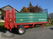 Farmtech Superfex 700 - TOP Ausstattung! Stalldungstreuer