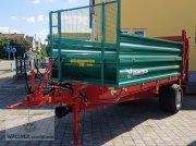 Stalldungstreuer типа Farmtech Superfex 700, Neumaschine в Wolnzach