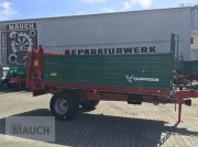 Stalldungstreuer des Typs Farmtech Superfex 700, Neumaschine in Burgkirchen