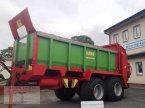 Stalldungstreuer des Typs Hawe DST 20 T-S ekkor: Pragsdorf