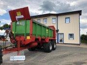 Stalldungstreuer a típus Hawe DST 20 T-S, Gebrauchtmaschine ekkor: Pragsdorf