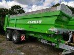 Stalldungstreuer des Typs Joskin Ferti-Space Horizon 6511/BU !Wiegesystem! in Buchdorf
