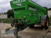 Stalldungstreuer типа Joskin Joskin Tornado 3 - 5516/16V, Gebrauchtmaschine в Pragsdorf