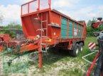 Stalldungstreuer des Typs Kemper UT 18000 in Erbach