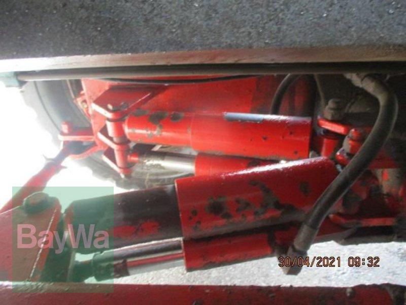 Stalldungstreuer des Typs Kirchner T 7000 #729, Gebrauchtmaschine in Schönau b.Tuntenhausen (Bild 14)