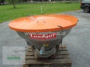 Stalldungstreuer tip Landgut 533R, Gebrauchtmaschine in Schlitters