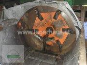 Saco 181 SH Stalldungstreuer
