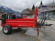 Stalldungstreuer tip SIP Orion 50 Alp FRÜHJAHRSAKTION 2020, Neumaschine in Burgkirchen