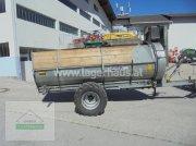 Stalldungstreuer типа Sonstige 4500 ASR, Gebrauchtmaschine в Schlitters