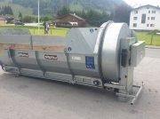 Stalldungstreuer tip Sonstige Aufbau Seitenstreuer 4000SR, Gebrauchtmaschine in Bruck