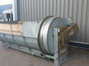 Stalldungstreuer des Typs Sonstige Aufbaustreuer 3200SR/260 Grad, Gebrauchtmaschine in Bruck