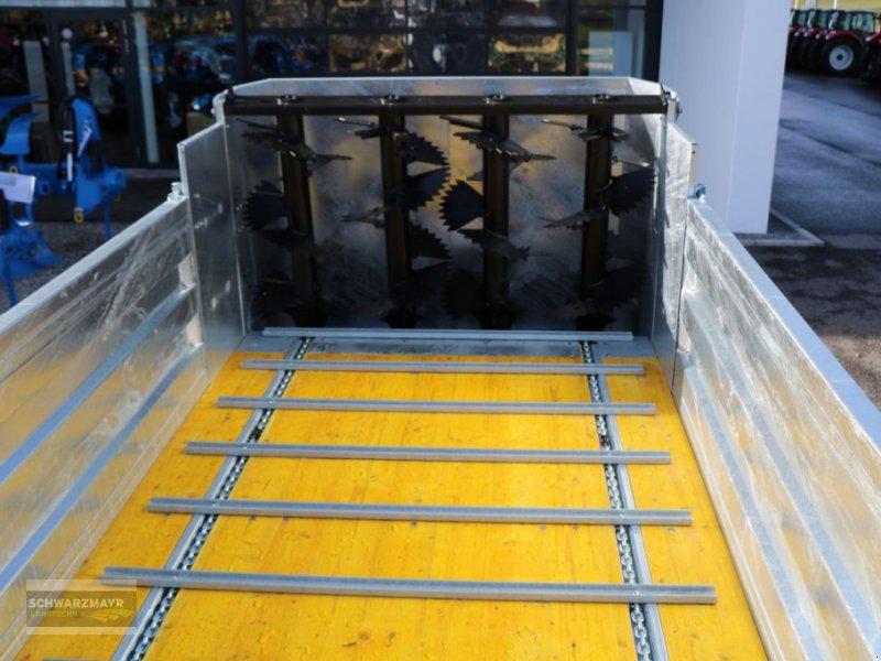Stalldungstreuer типа Sonstige Universalstreuer 7000, Neumaschine в Gampern (Фотография 10)