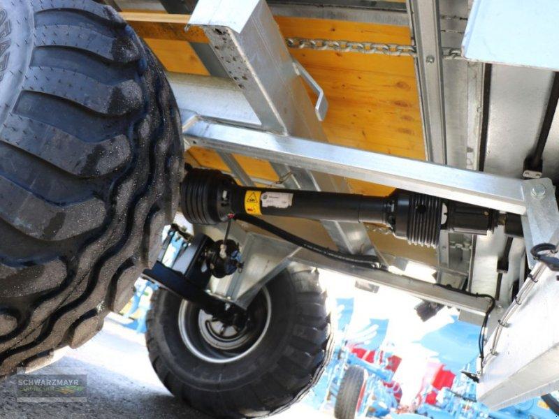 Stalldungstreuer типа Sonstige Universalstreuer 7000, Neumaschine в Gampern (Фотография 9)