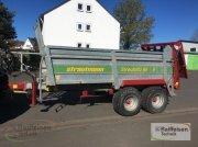 Stalldungstreuer des Typs Strautmann Stalldungstreuer BE, Gebrauchtmaschine in Korbach