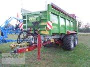 Stalldungstreuer tip Strautmann VS 2005, Neumaschine in Schora