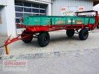 Stalldungstreuer des Typs Unsinn R 6000/2 в Dorfen