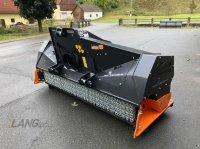 TMC Cancela TXX-225 Камнеизмельчитель