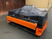 TMC Cancela TXX-225 Rozdrabniacz kamieni