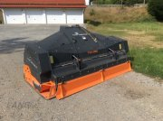 TMC Cancela TXX-250 Steinezerkleinerer