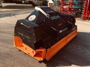 Steinezerkleinerer des Typs TMC Cancela TXX-250, Gebrauchtmaschine in AMANCE