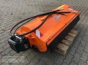 Stock/Wurzelfräse a típus SaMASZ KW 110 125 140 Mulchkopf Bagger, Neumaschine ekkor: Langensendelbach