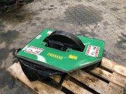 Stockfräse типа BCS Sonstiges, Gebrauchtmaschine в Suldrup