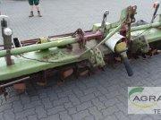 Stockfräse des Typs Celli E 305 C, Gebrauchtmaschine in Uelzen