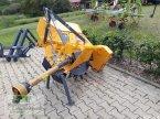 Stockfräse des Typs Dondi DMR 35 in Rhede / Brual