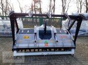 Stockfräse des Typs FAE Forstmulcher UML/S/DT 225, Neumaschine in Burgkirchen