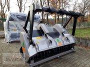 Stockfräse des Typs FAE Forstmulcher UMM/S/HP 225, Neumaschine in Burgkirchen