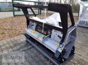 Stockfräse des Typs FAE Patrizio 150, Neumaschine in Burgkirchen