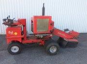 FSI D30-470 diesel, vnr 836627 Фреза для винограда