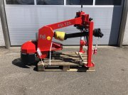 Stockfräse tip FSI FSI T25 RING TIL ANDERS PÅ 30559780, Gebrauchtmaschine in Holstebro