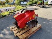 FSI hydraulische Baumstumpffräse H50 Фреза для винограда
