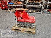 Stockfräse tip FSI hydraulische Baumstumpffräse H65, Vorführmaschine in Schmallenberg