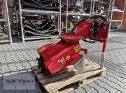 Stockfräse tip FSI hydraulische Stubbenfräse H27S, Vorführmaschine in Schmallenberg