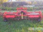 Stockfräse des Typs Maschio SC 280 in Bruchsal