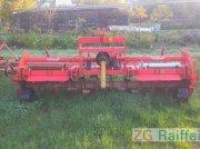 Maschio SC 280 Stockfräse