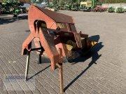 Stockfräse des Typs Sonstige GRABENFRÄSE, Gebrauchtmaschine in Aurich