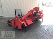 Stockfräse tip Sonstige Kongskilde R600S - 280S, Gebrauchtmaschine in Spelle