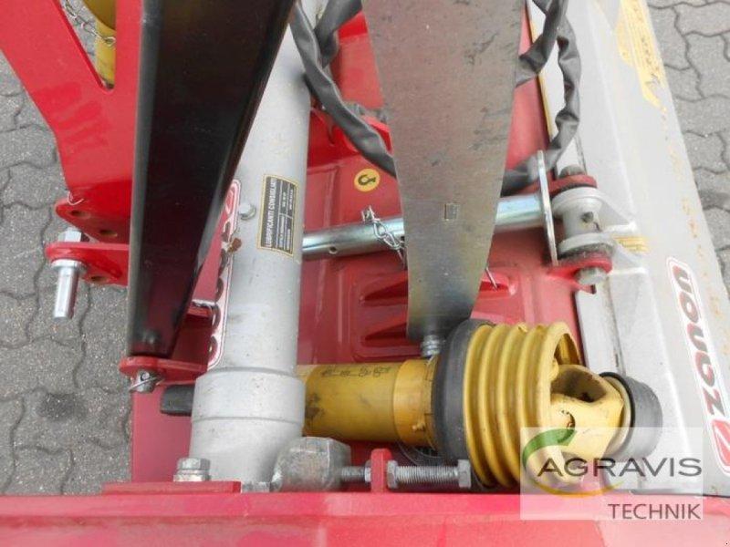 Stockfräse des Typs Unterreiner TL 1600 FORSTMULCHER, Gebrauchtmaschine in Uelzen (Bild 6)